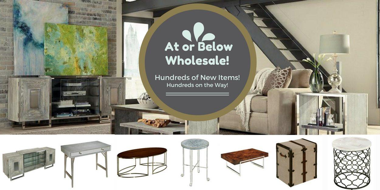 Great Horizon Home Furniture   Huge Atlanta Warehouse | Furniture Stores In  Atlanta |Furniture Outlet GA | Best Furniture Stores In Atlanta | Furniture  Atlanta ...