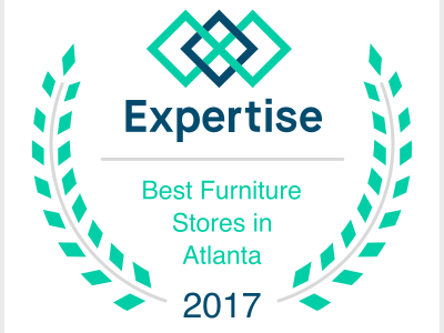 Best Furniture Stores in Atlanta 2017