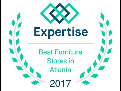Best Furniture Stores In Atlanta 2017