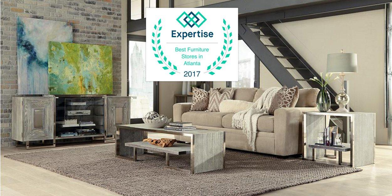 Best Furniture Stores Atlanta Huge Warehouse