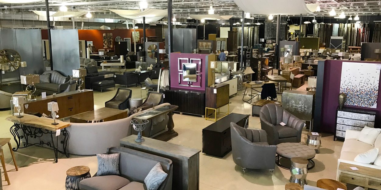 Best Furniture Stores Atlanta Huge Warehouse Outlet Prices