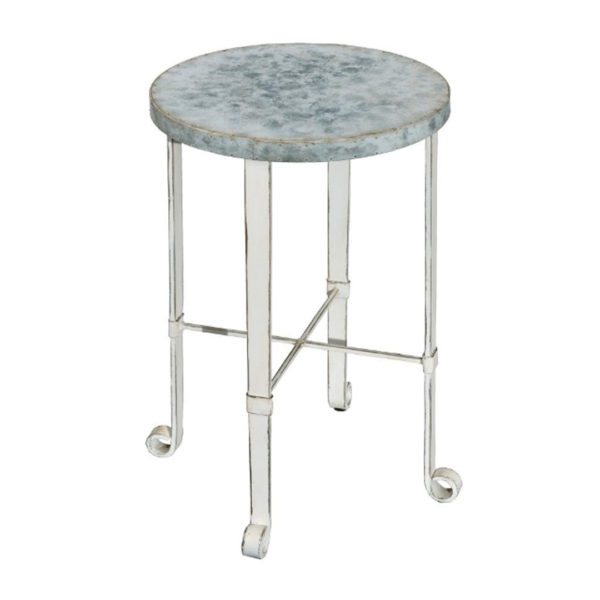 Laurel Accent Table