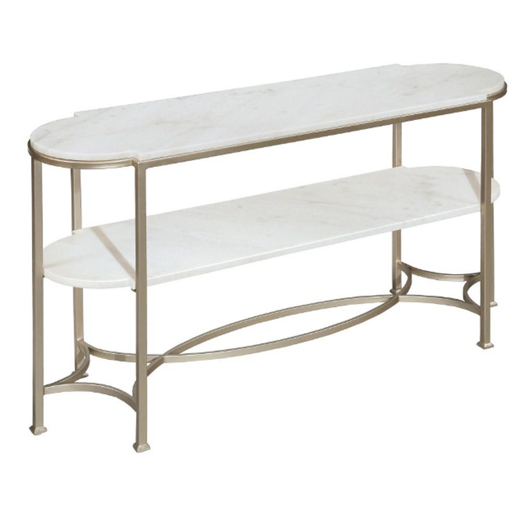 Laurel House Selene Console Horizon Home Furniture