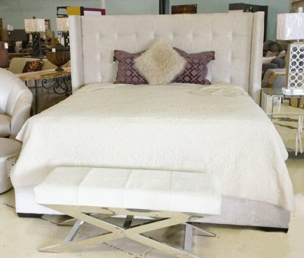 Horizon Ansley Custom Bed