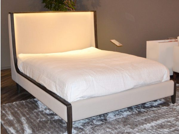 Horizon Elan Bed