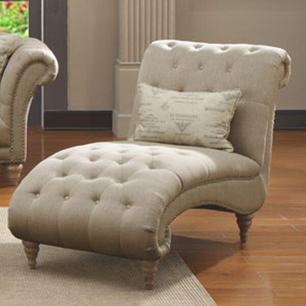hutton chaise lounge