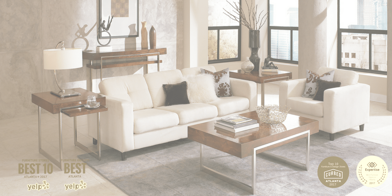 Best Furniture Stores In Atlanta