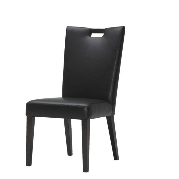 aprilia dining chair