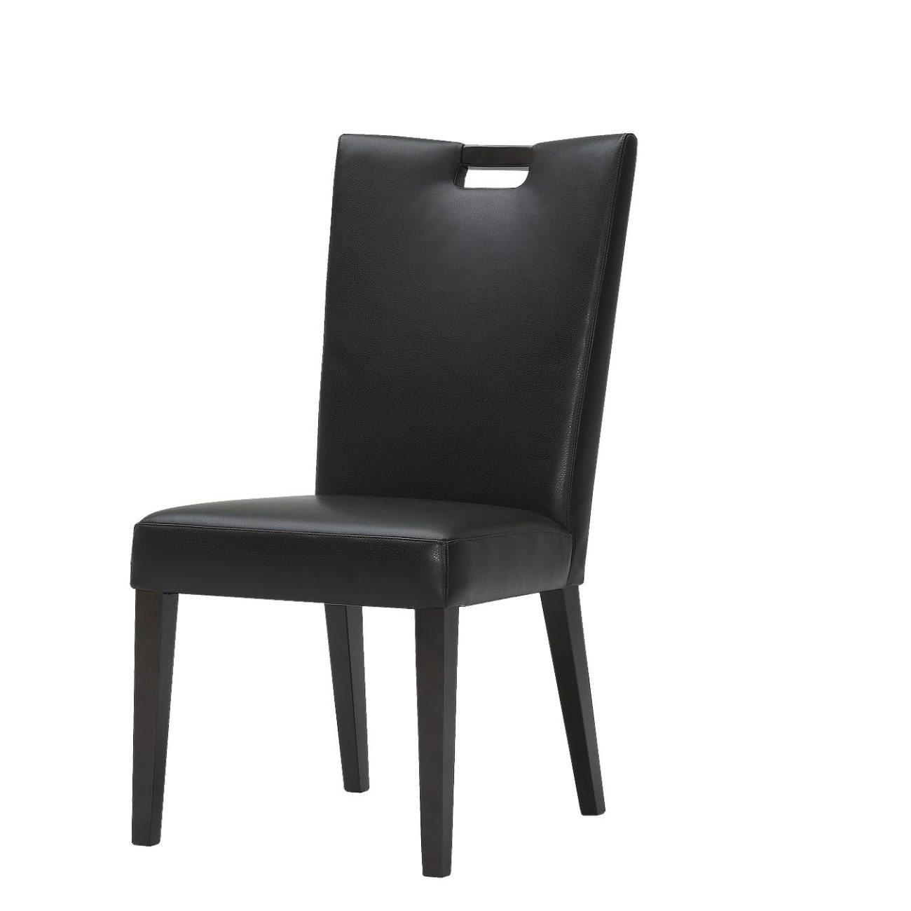 Aprilia Dining Chair Horizon Home Furniture