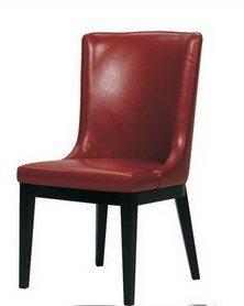 barletta dining chair