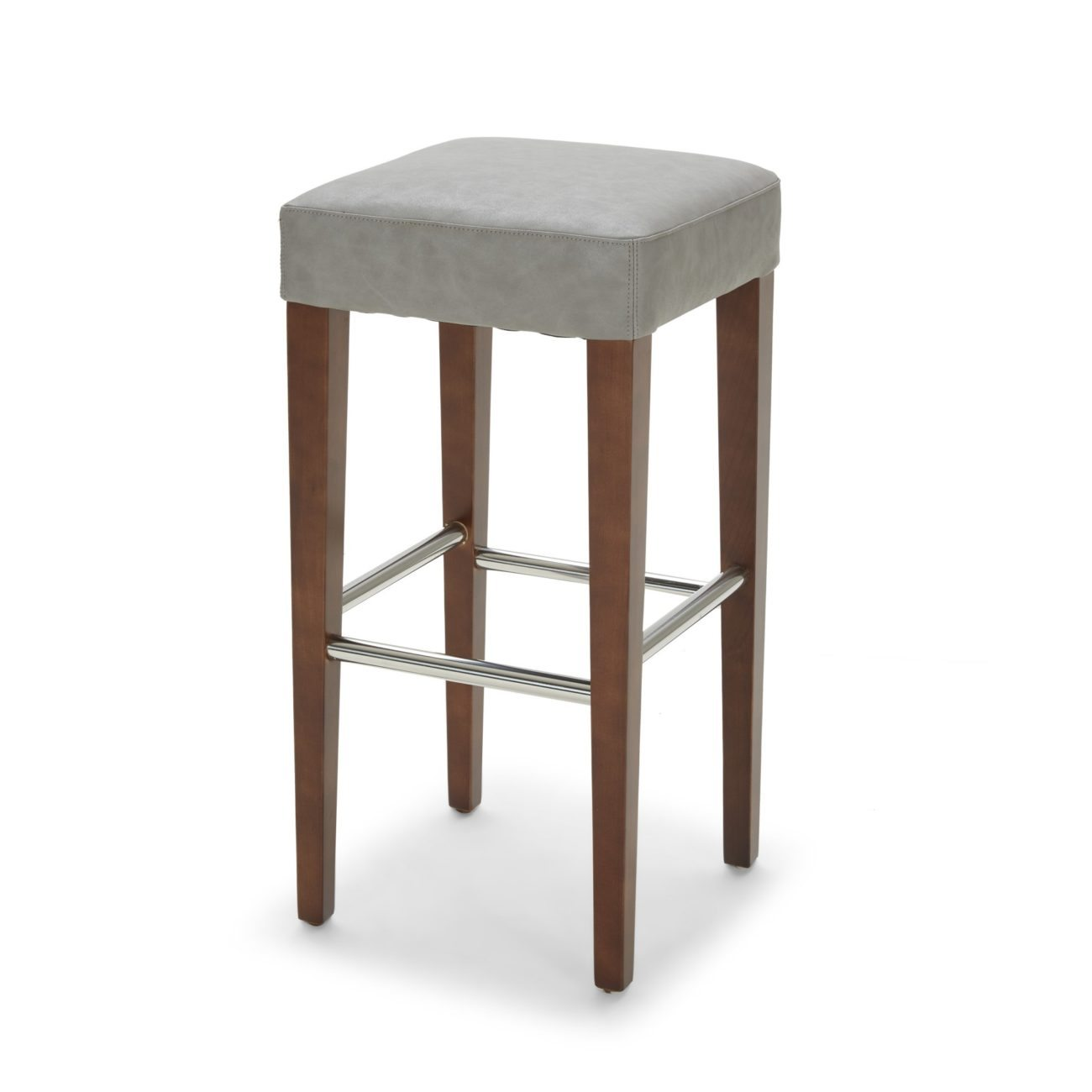 Mantua Barstool Horizon Home Furniture