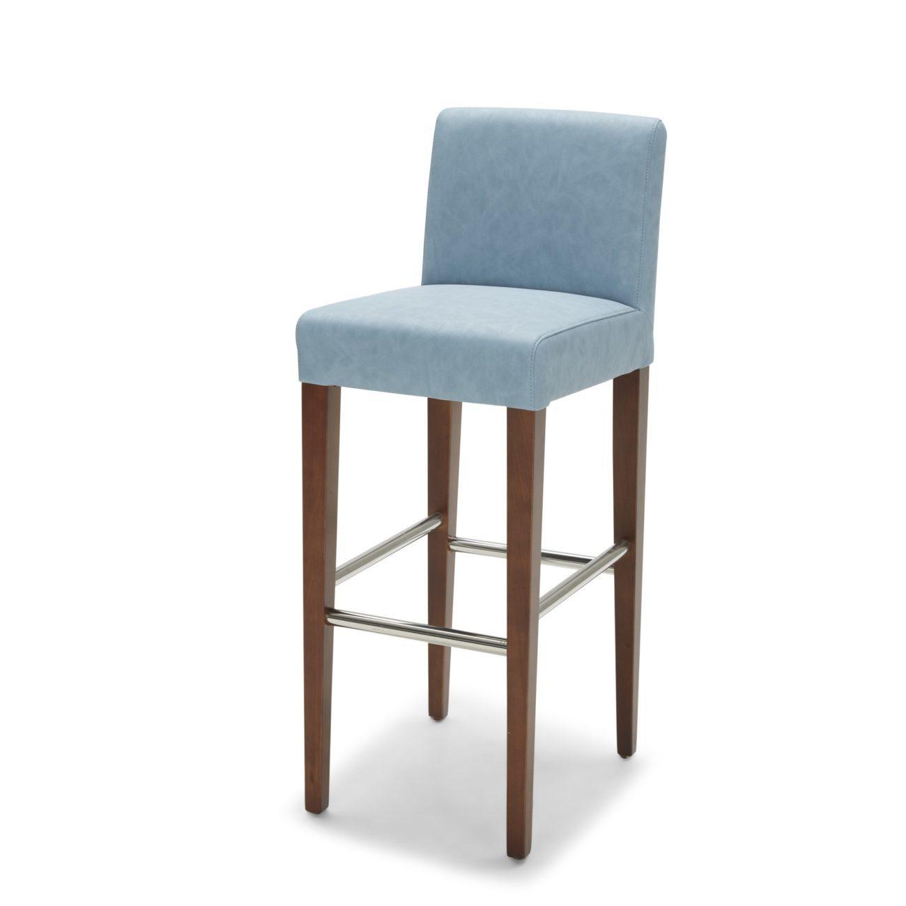 Siena Barstool Horizon Home Furniture : edit pic 5 Y 180jpgModified from horizonhomefurniture.net size 1300 x 1300 jpeg 49kB