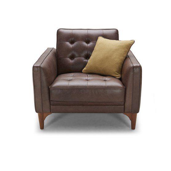 Kolekted Home Chester Sofa Set Horizon Home Furniture