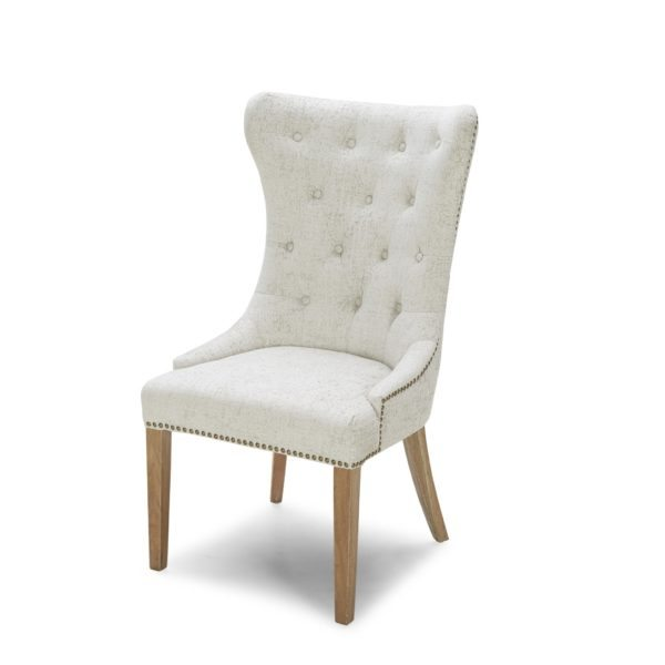Kolekted Home Westside Dining Chair