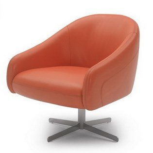 westside swivel chair
