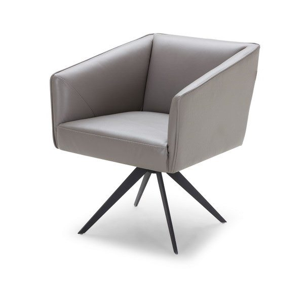 Verona accent chair