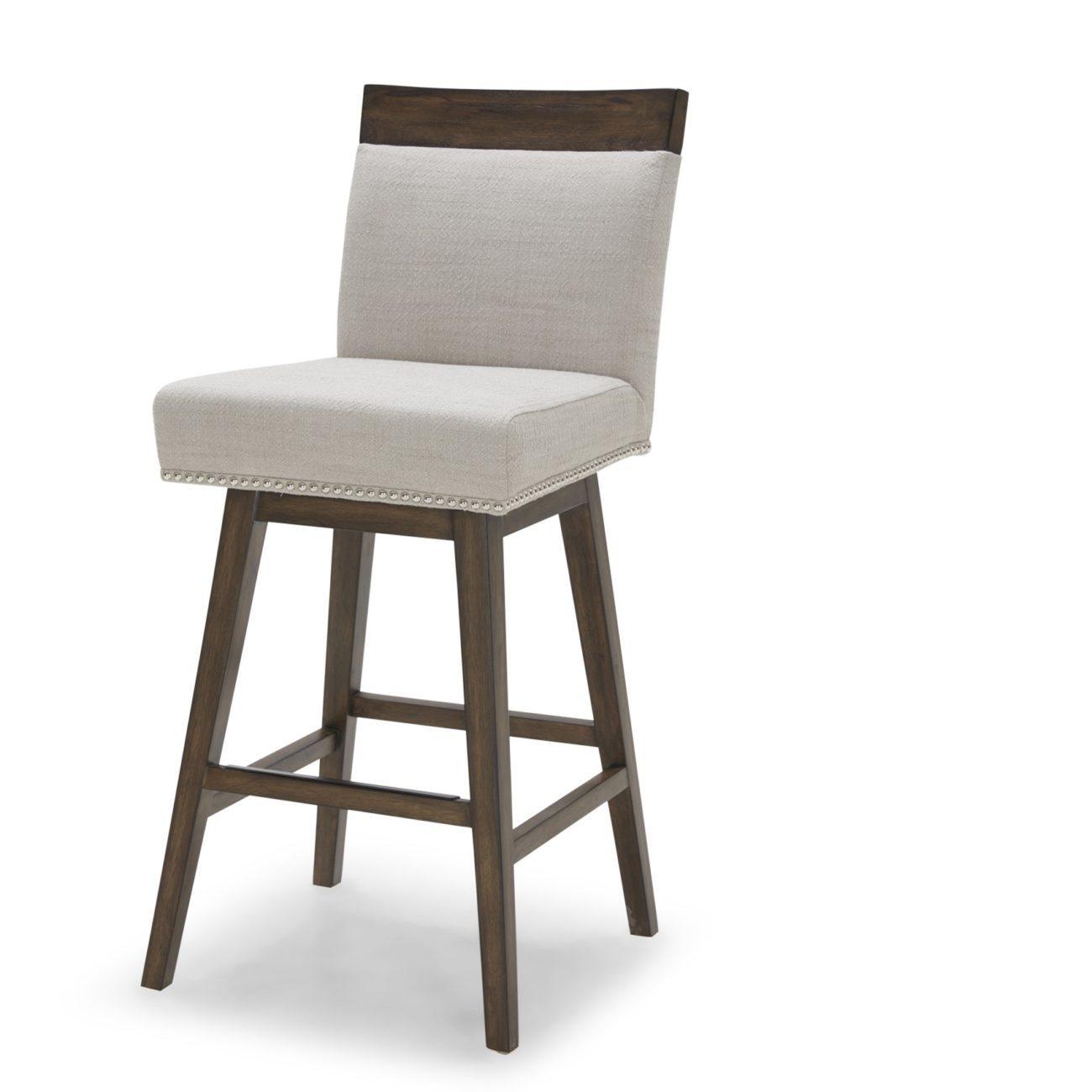 Fairhope Barstool Horizon Home Furniture : ep33 Y1321InPixio from horizonhomefurniture.net size 1300 x 1300 jpeg 72kB