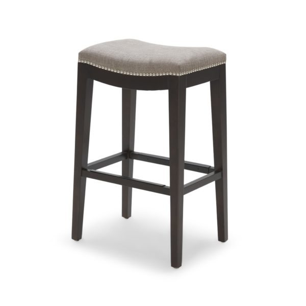 Bar Stools Atlanta Horizon Home Furniture