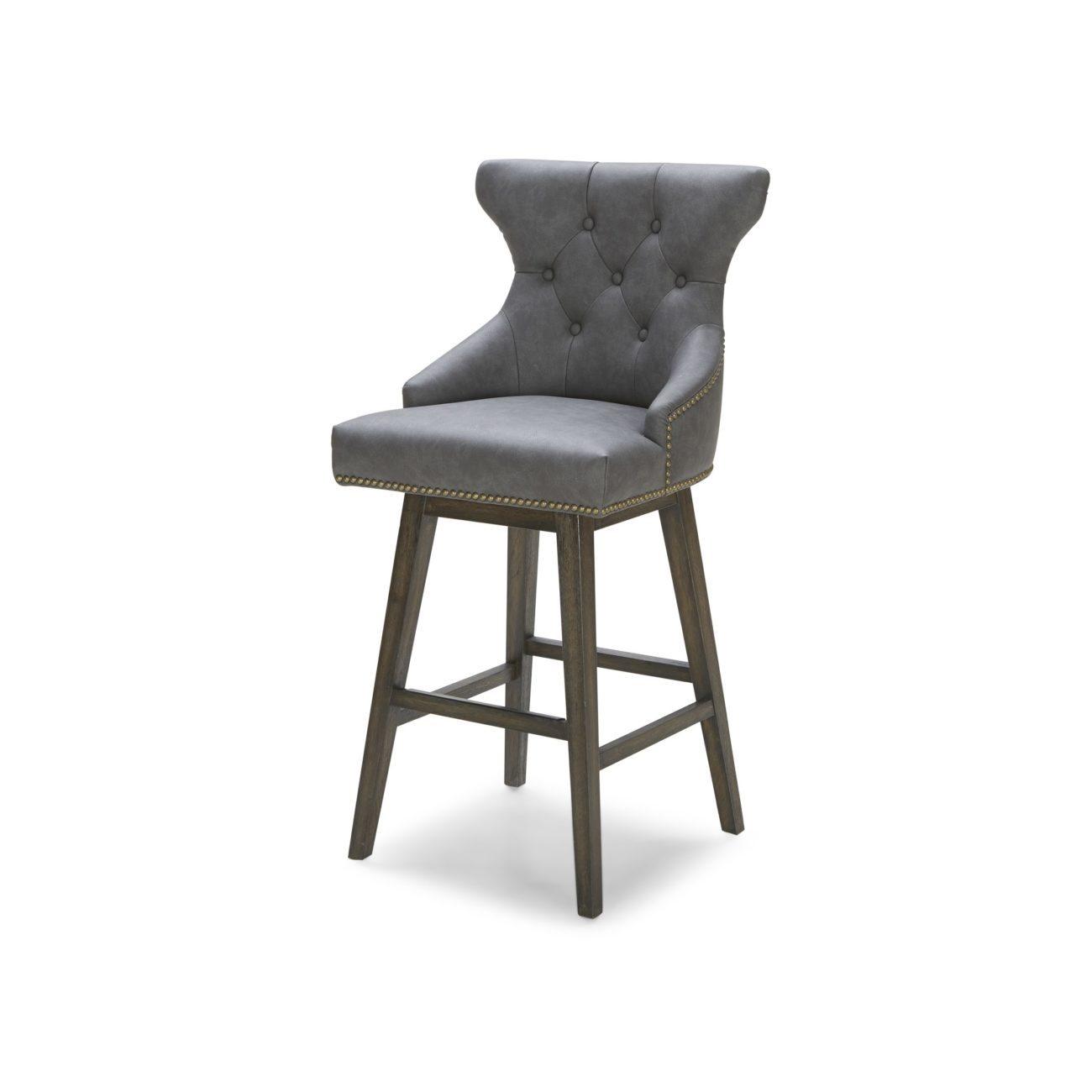 Florence Barstool Horizon Home Furniture : ep39 Y1209CInPixio from horizonhomefurniture.net size 1300 x 1300 jpeg 49kB