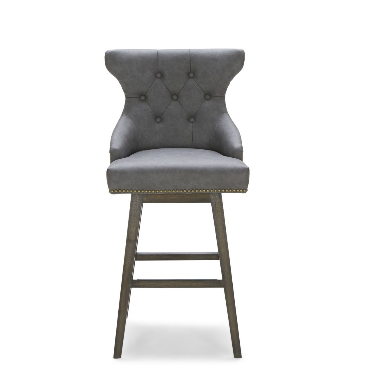 Florence Barstool Horizon Home Furniture