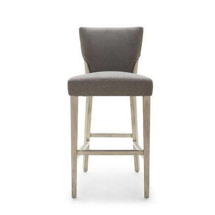 Tulsa Barstool Horizon Home Furniture