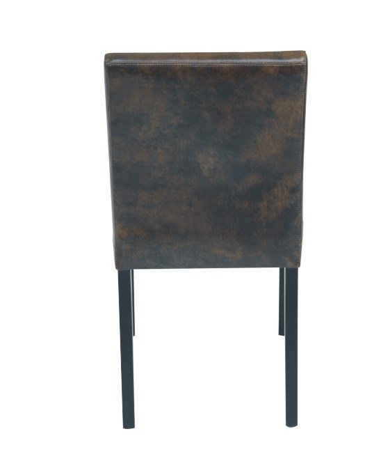 Fano Dining Chair Horizon Home Furniture