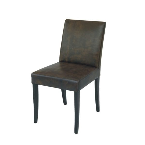 fano dining chair