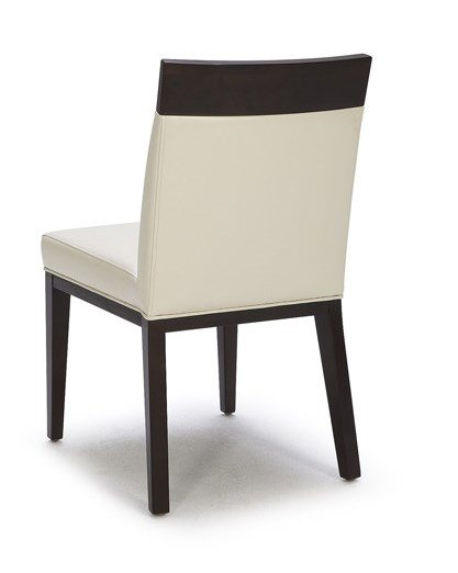 Florence Dining Chair Horizon Home Furniture