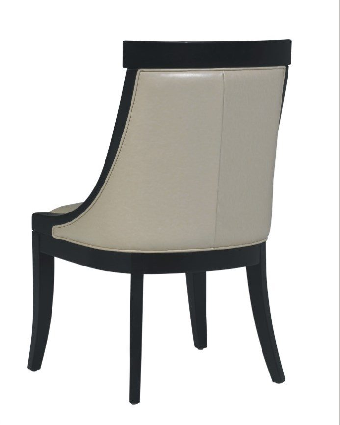 Forli Dining Chair Horizon Home Furniture