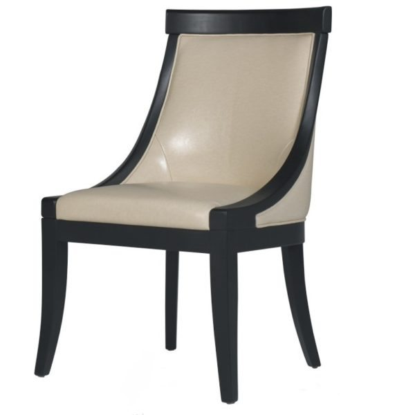 forli dining chair