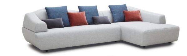 leduc sofa