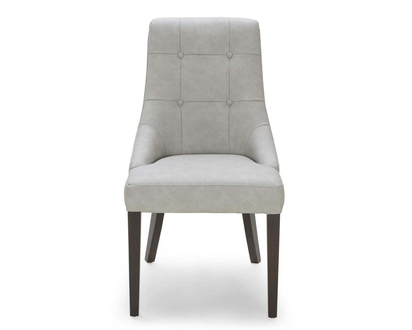 Livorno Dining Chair Horizon Home Furniture