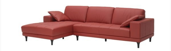 novara sofa