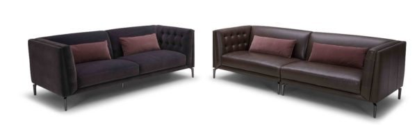 Savona sofa