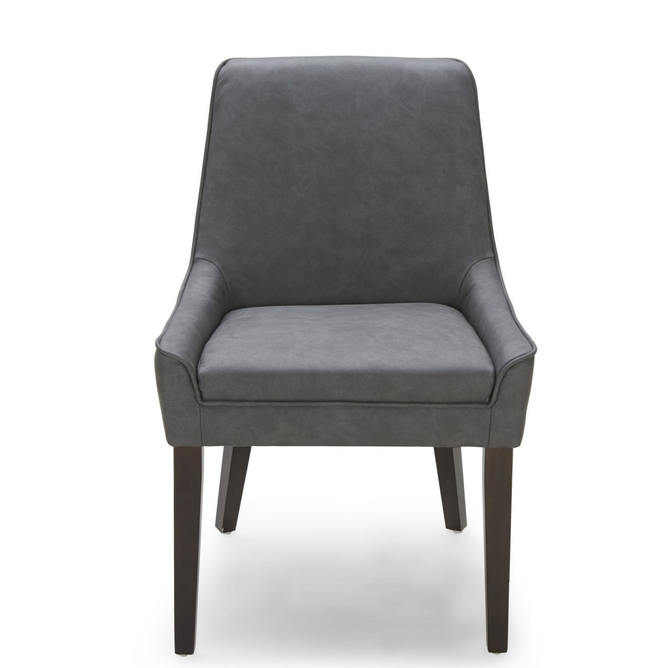 Trento Dining Chair Horizon Home Furniture