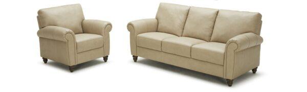 vincenza sofa