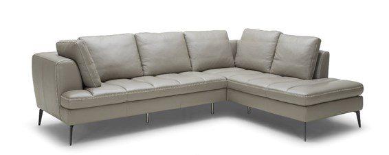 Amalfi Sectional Sofa  sc 1 st  Horizon Home Furniture : amalfi sectional - Sectionals, Sofas & Couches