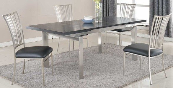 Bisceglie Dining Collection