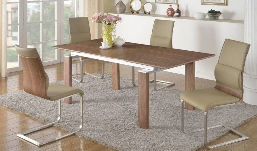 Claremore Dining Table