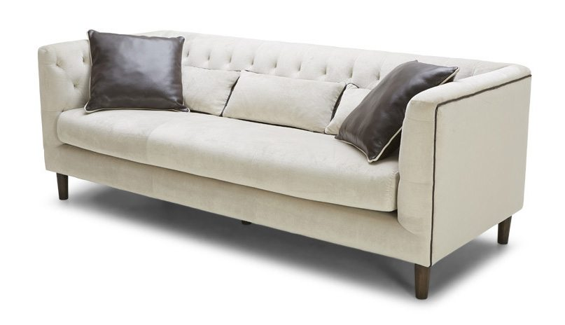 Portofino Sofa Horizon Home Furniture
