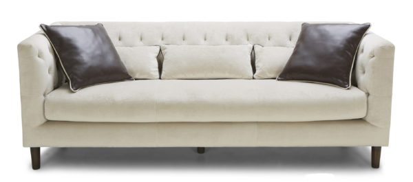Portafino Sofa by Kolekted Home