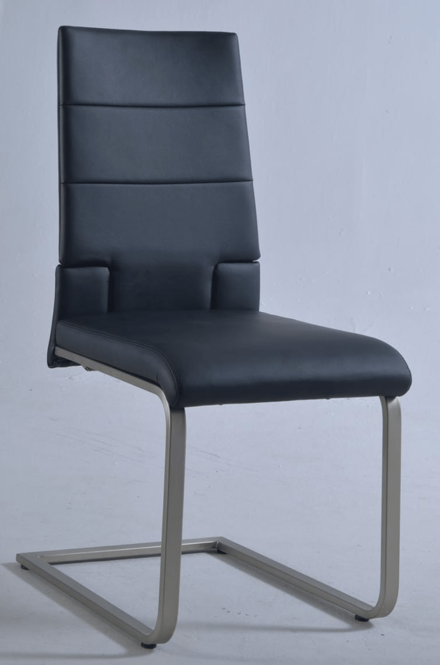 Venice Dining Chair Horizon Home Furniture