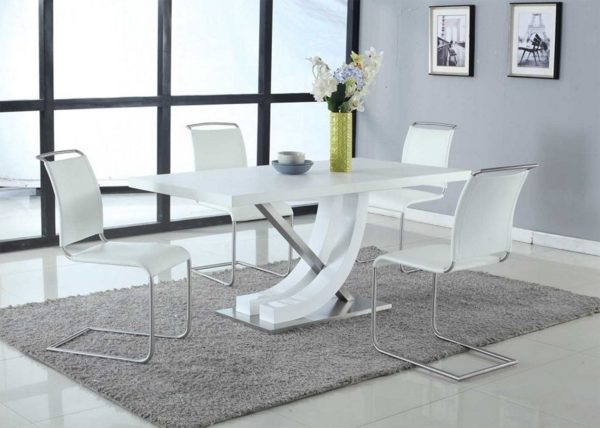 Cesena Dining Collection