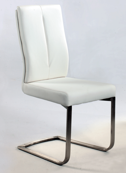 Modica Dining Chair