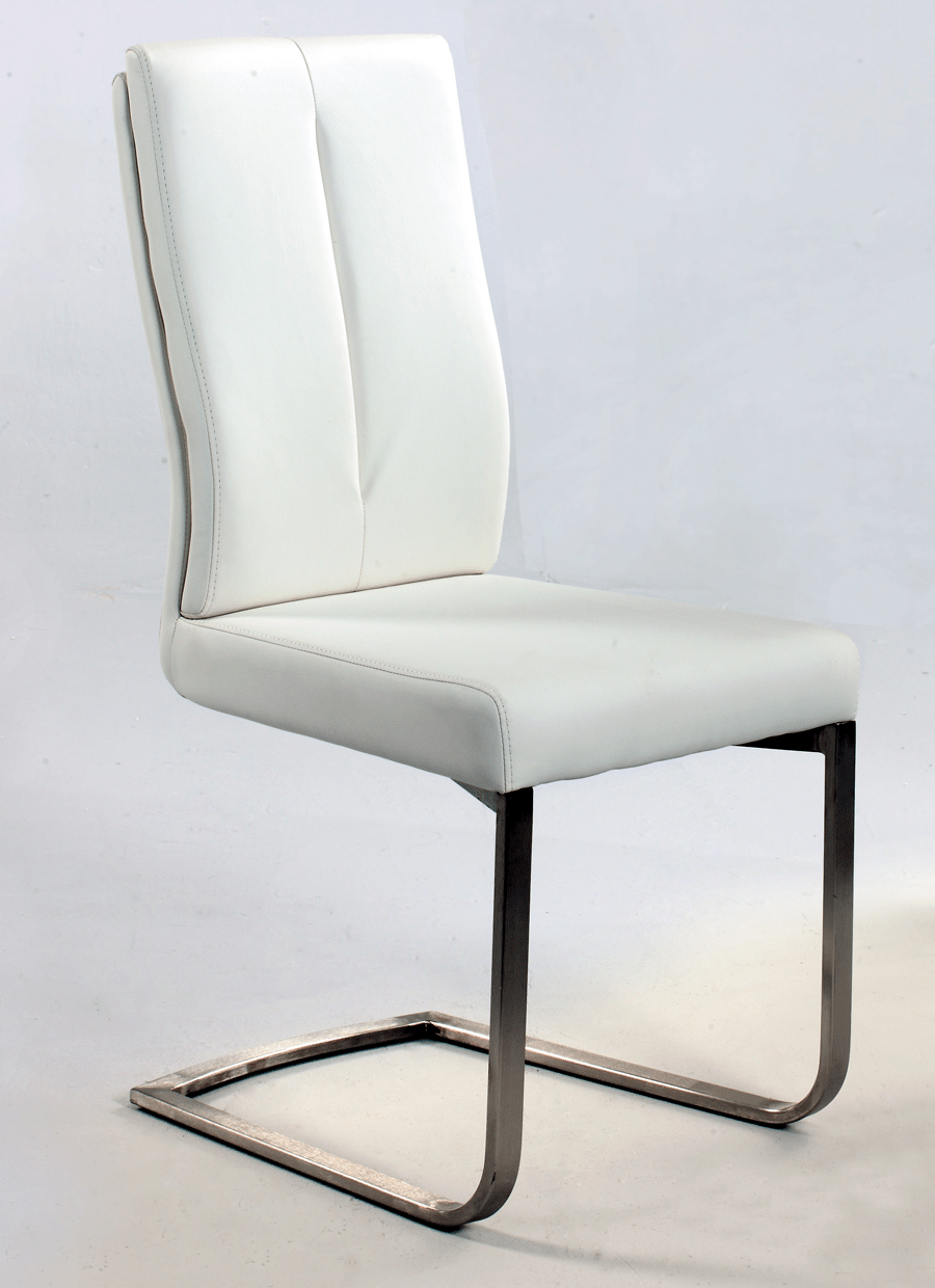 Modica Dining Chair Horizon Home Furniture