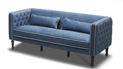 Tosti Sofa