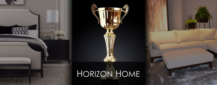 Living Room Furniture Atlanta Check Out Award Winning Horizon Home