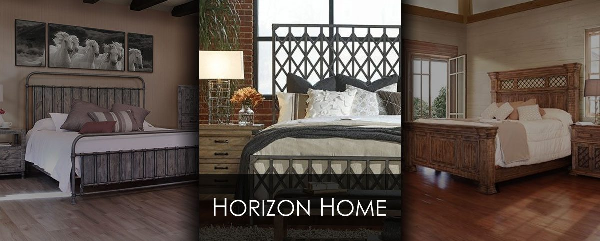 Creating a Bedroom Sanctuary. Horizon Home Furniture   Huge Atlanta Warehouse   Furniture Stores