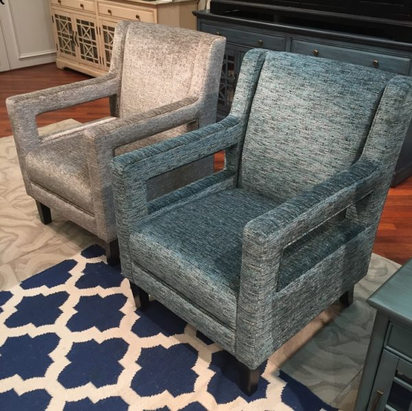 brantford accent chair