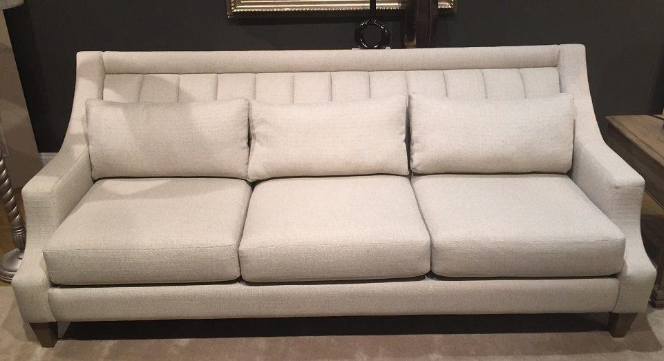 Surrey Sofa Horizon Home Furniture